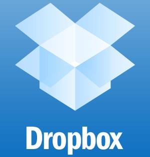 dropbox-symbian1