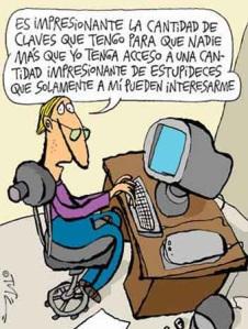 http://www.distintiva.com/lab/solo-pasaba-por-aqui/