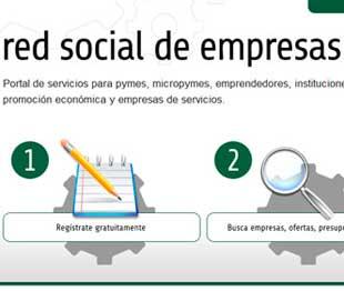 http://www.cotizalia.com/portada/indice_20110527_primera.html
