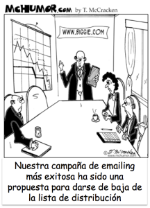 http://estrategiasadwords.blogspot.com.es/