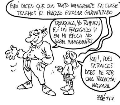 http://la-revolucion-educativa.blogspot.com.es/2010/05/quien-es-culpable-del-fracaso-escolar.html