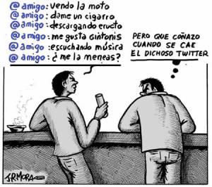 http://camyna.com/2009/02/17/%C2%BFcomo-saber-si-eres-un-adicto-a-twitter/