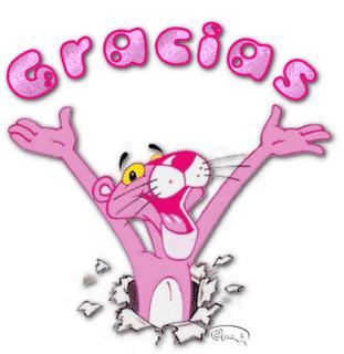 http://www.losblanquillos.com/felicidades_a_todas_las_anas-itemap-73-24479-3.htm