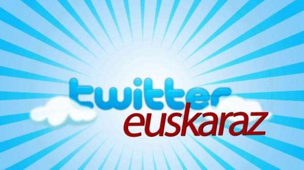 http://www.trecebits.com/2012/06/20/twitter-ya-esta-disponible-en-catalan/