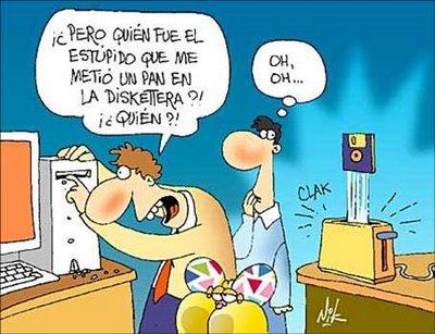 http://notodoeskippel.blogspot.com.es/2010/11/hay-10-tipos-de-personas.html