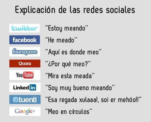 http://www.paranoias.es/page/2/