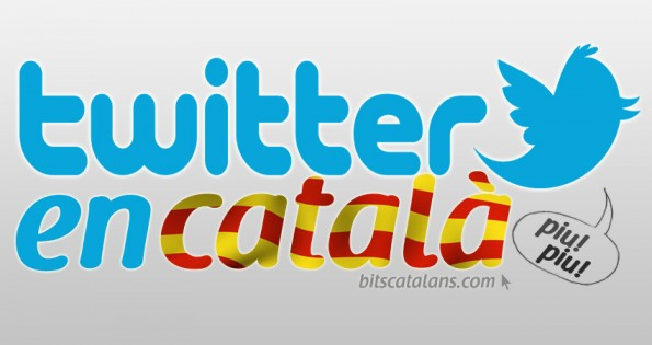 http://www.trecebits.com/2012/06/20/twitter-ya-esta-disponible-en-catalan/