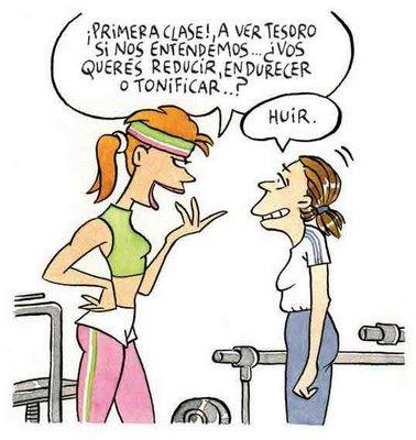http://www.vozlatino.com/tag/chiste/