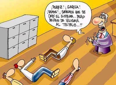 http://cachondeo.com.es/14/07/2009/el-mejor-chiste-de-espana/