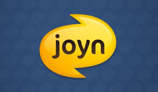 http://comunidad.movistar.es/t5/Blog-Smartphones/Joyn-aterriza-en-Movistar/ba-p/646339