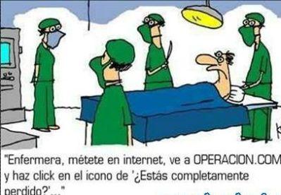 http://www.mierdas.es/tag/doctor