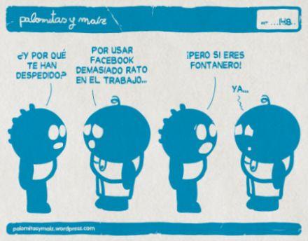 http://de.clasesdesalsaenmalaga.com/2009/11/me-han-despedido-por-facebook.html