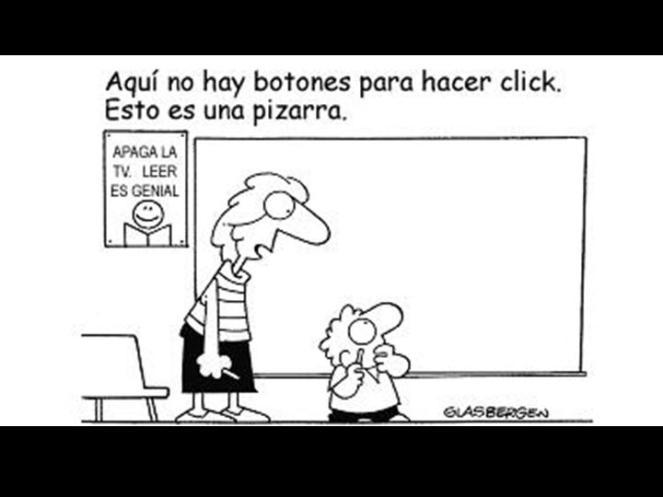 http://mastertoledo.blogspot.com.es/2010/10/chistes-educacion.html