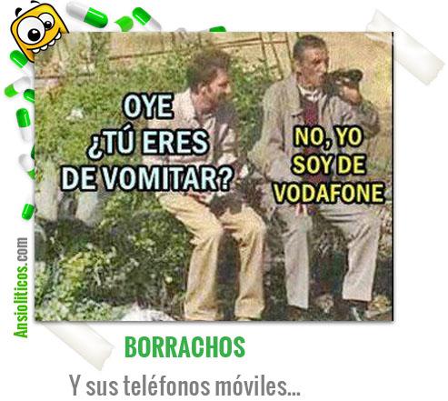http://www.ansioliticos.com/2012/08/chiste-de-borrachos-movistar-o-vodafone.html