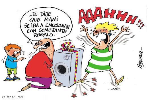 http://www.chistes21.com/chiste/4555_regalo-para-mama