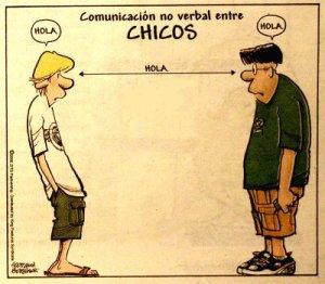 http://www.mividaesmuytriste.com/tipos-de-comunicacion-no-verbal/http://www.mividaesmuytriste.com/tipos-de-comunicacion-no-verbal/