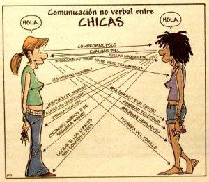 http://www.mividaesmuytriste.com/tipos-de-comunicacion-no-verbal/