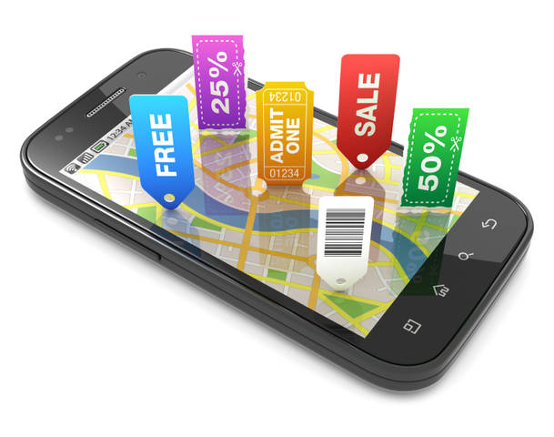 http://www.brainsins.com/es/blog/mobile-commerce-crece-social-decrece/101857