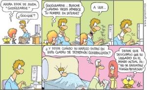 http://www.deakialli.com/2009/02/06/narcisismo-digital-en-google/