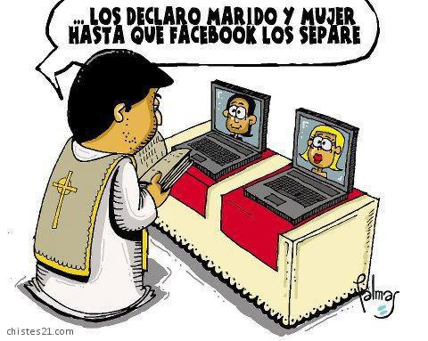 http://blogs.larioja.com/twitterlandia/2012/12/14/el-chiste-del-viernes-3/