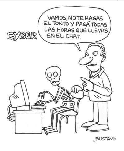 humorgrafico.es.tl