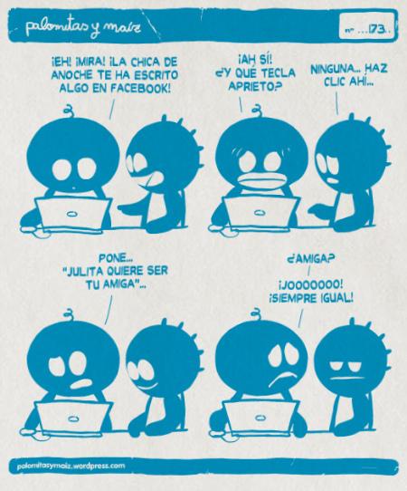 moppetceleste.blogspot.com
