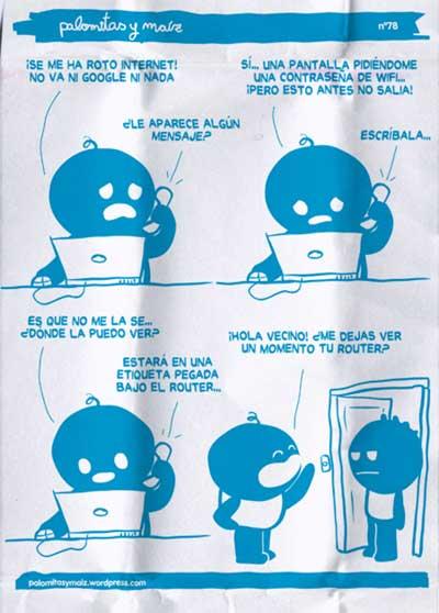 severlasalreves-palindromos.blogspot.com