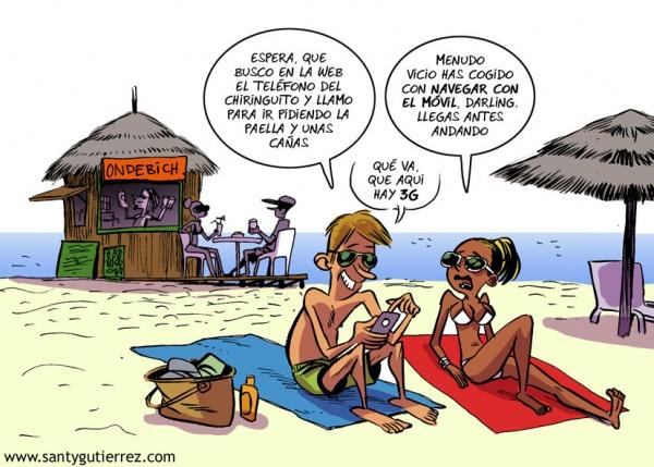 www.ediciona.com
