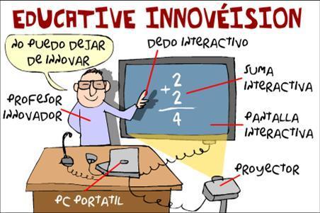 innovarteinfantilesp-wordpress-com