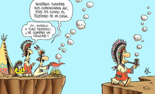 http://www.ichistesgratis.com/movil-apache.html