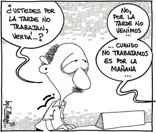 www2.uah.es