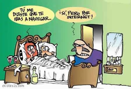 http://www.chistes21.com/chiste/2265_navegar--en-internet