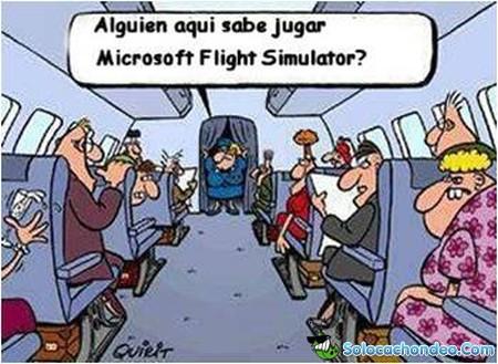 http://www.solocachondeo.com/tag/avion/