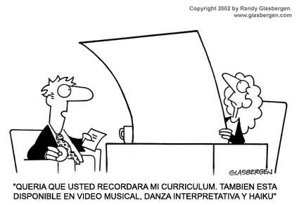 http://www.taringa.net/posts/humor/14385131/Chiste-curriculum-cv-posta.html