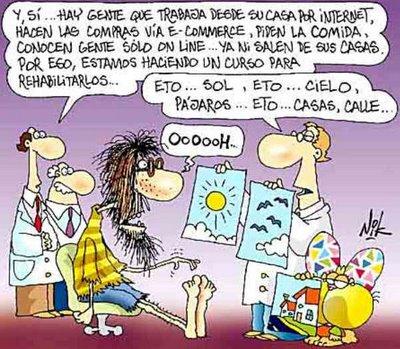 www.canuelo.net