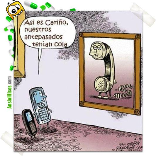 http://www.ansioliticos.com/2012/06/chiste-telefonos-moviles-evolucion.html