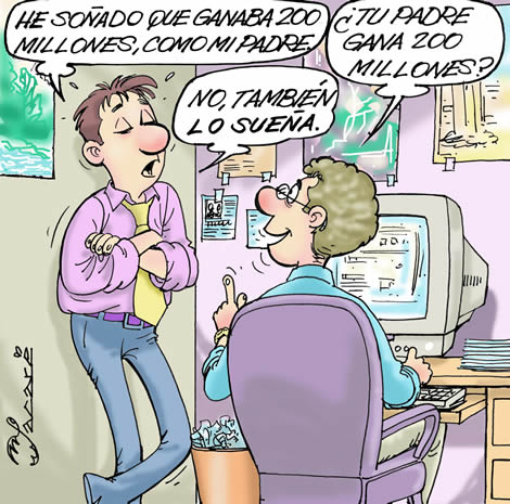 www.toptaringa.com
