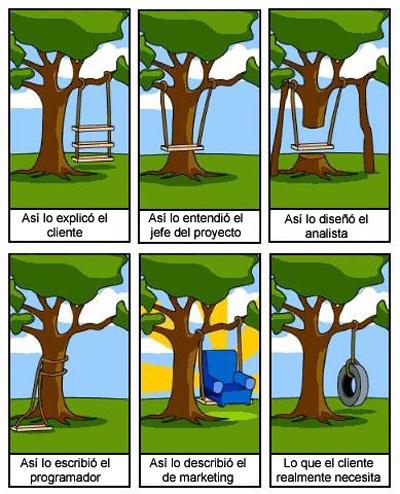 designartesgraficas.com