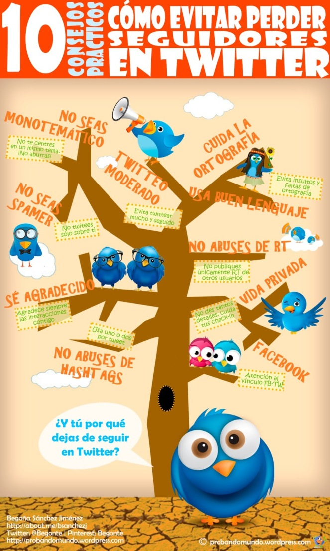evitar-perder-seguidores-en-twitter1