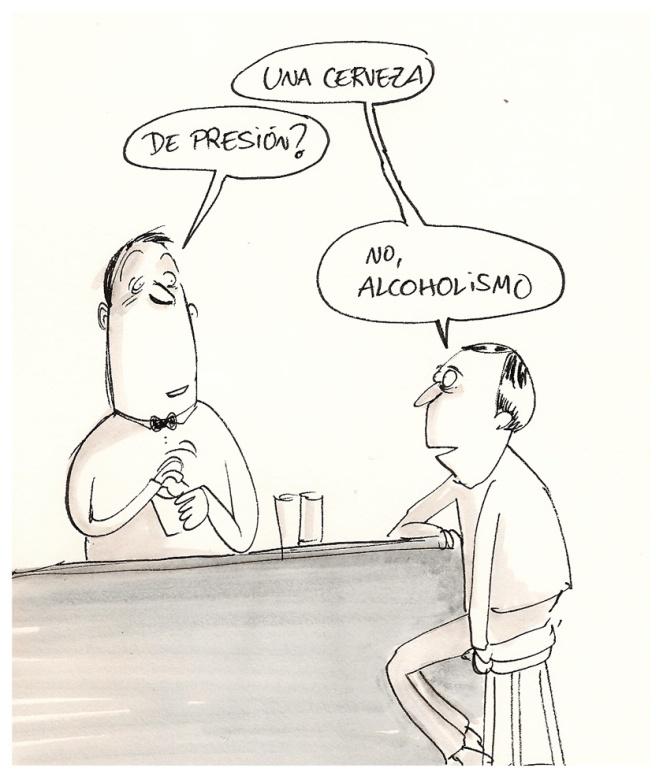 http://poesiaabierta.blogspot.com.es/2011/11/chistes-de-davidabsurdos_30.html