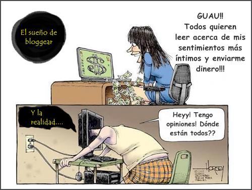 www.redticos.net