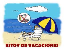 http://el-rincon-de-mari.blogspot.com.es/2010_08_01_archive.html