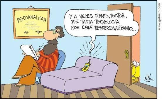 http://estrellitaleja.wordpress.com/type/image/