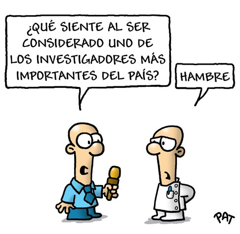 http://pacopedia.wordpress.com/2011/02/16/twitter-nerds-y-chistes-cientificos/