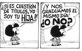 images_mafalda