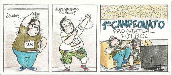 www.poesiaabierta.com