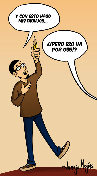 http://juanjomegias.wordpress.com/2011/05/24/charla-en-bellas-artes/