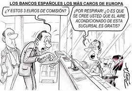 http://bolsa.elperiodico.com/finanzas-personales/noticias/Chiste-de-la-semana-los-bancos-mas-caros-de-Europa--81362230047b8e27ca864c416c9477f120130909.html