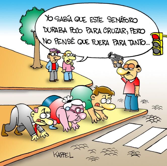 http://altoschistes.blogspot.com.es/2011_05_01_archive.html