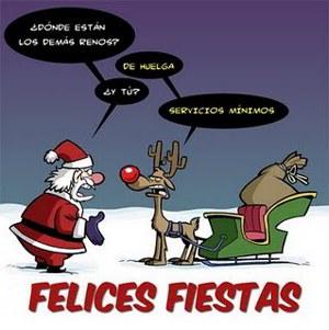 http://tecno-bip.blogspot.com.es/2010/11/los-mejores-chistes-para-navidad.html